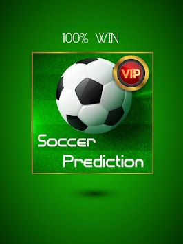Download Soccer Prediction VIP APK latest version by LK STUDIO for