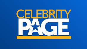 Celebrity Page thumbnail
