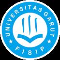 ArMS.net FISIP UniGa icon