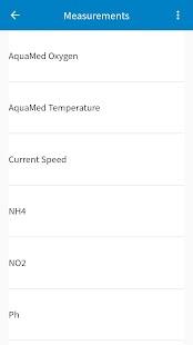 aquaFeeder - náhled