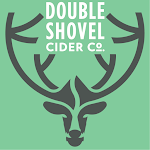 Double Shovel Cider Forget Me Not Hopped