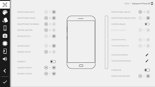Smartphone Tycoon 2 2.0.8 screenshots 5