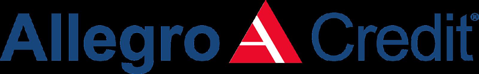 Allegro_Credit_Logo (002).png