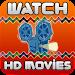 HD Movie 2019 - ALTAYLAR icon