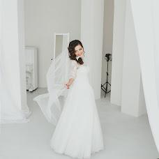 Wedding photographer Tatyana Novoselova (novoselova1990). Photo of 02.03.2016