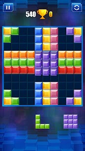 Block Puzzle App Latest Version Download For Android and iPhone 3