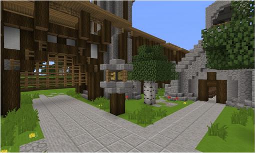 Exploration Lite 2021 screenshot 2