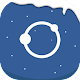 Christmas Snow Icon Pack