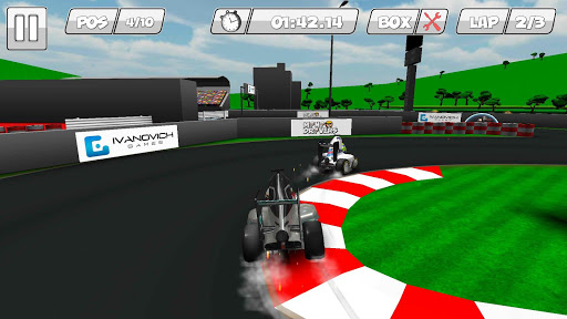 MiniDrivers for PC