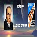 Rádio Alziro Zarur icon