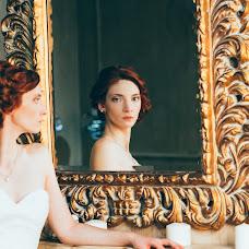 Wedding photographer Anna Medvedeva (photooflight). Photo of 14.01.2016