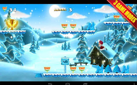 super modi run 1.1 screenshot 224275