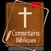 La Bible. Commentaires Icon