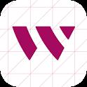 W쇼핑-새로운 쇼핑의시작 (티커머스,홈쇼핑,더블유쇼핑) icon
