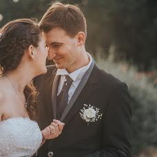Wedding photographer Daniela Nizzoli (danielanizzoli). Photo of 21.04.2017