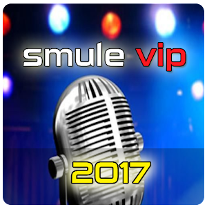 New Smule Sing Karaoke Guide - Mobile App Store, SDK