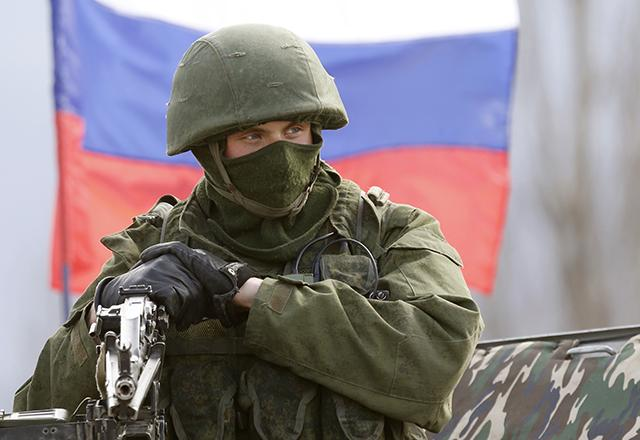 war-ukraine-russia-03.jpg