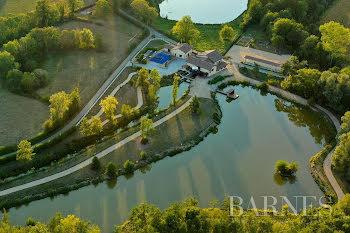 moulin à Chatillon-sur-chalaronne (01)