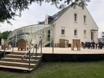 maison à Valognes (50)