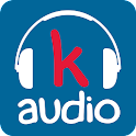 Audiokitap