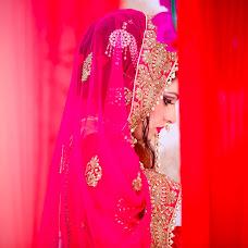 Hochzeitsfotograf Sandeep Kashyap (dwphotography). Foto vom 03.11.2016