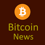 Bitcoin & Cryptocurrency News