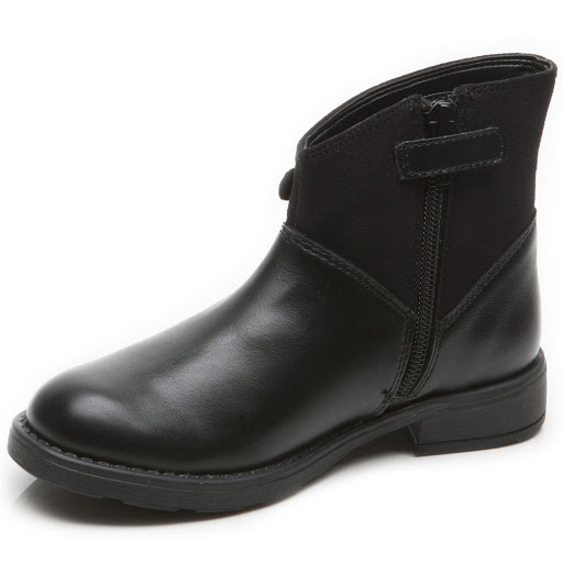 Thumbnail images of Geox Sophia Ankle Boot