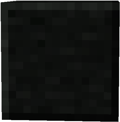 made-from-andesite-texture