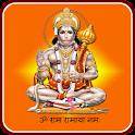 Hanuman Chalisa & Bhajan icon