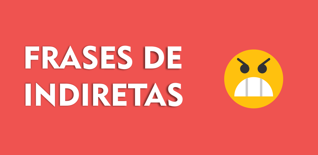 Download Frases De Indiretas Para Status Frases Indiretas