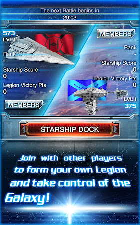 Star Wars Force Collection 3.3.8 screenshot 34153