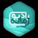 رادیو زمانه | Radio Zamaneh icon
