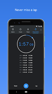 App Clock APK for Windows Phone