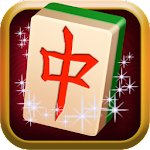 Mahjong Solitaire Match Icon