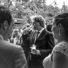 Wedding photographer Paco Alphenaar (pacoalphenaar). Photo of 23.08.2017