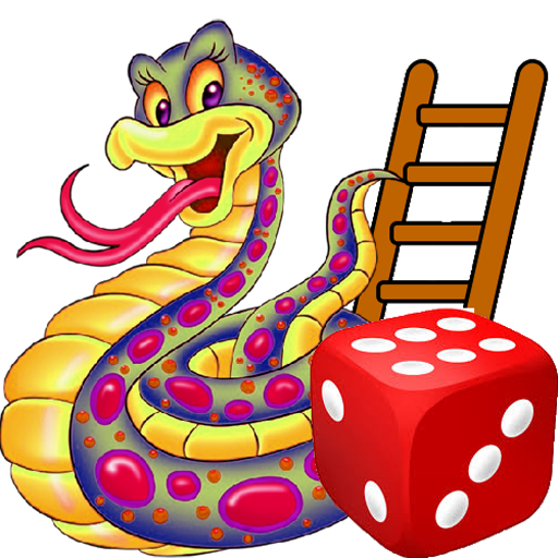 Snakes and Ladders (game)