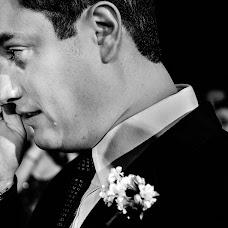 Wedding photographer Felipe Sousa (felipesousa). Photo of 03.02.2018