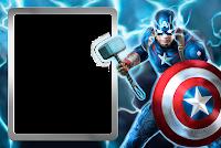 molduras-para-fotos-gratis-vingadores-avengers