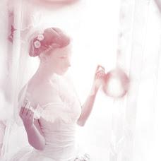 Wedding photographer Aleksandr Samsonov (samson). Photo of 19.06.2014