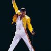 Mercury01#freddie de prammenman !