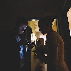 Wedding photographer Mykola Romanovsky (mromanovsky). Photo of 23.07.2015