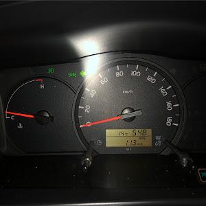 ハイエースバン TRH200Vのカスタム事例画像 G.F.T.C!!さんの2020年11月25日12:19の投稿