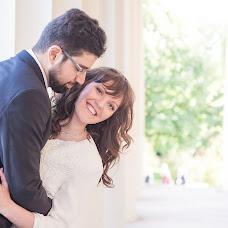 Wedding photographer Roman Figurka (figurka). Photo of 31.03.2016