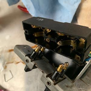 スカイライン DR30 HT 2000 RS-X Turbo C '84のカスタム事例画像 ike.さんの2020年10月04日12:47の投稿