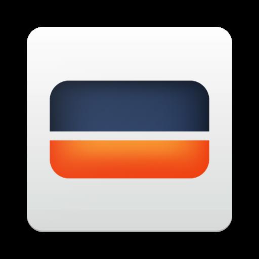 OTC Network - Apps on Google Play