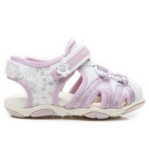 Primary image of Geox Agasim Girl Sandal