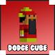 Dodge cube APK