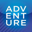 Bayside @ Adventure icon