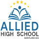 Download Allied High School Mirpurkhas For PC Windows and Mac
