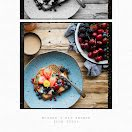 Brunch Book Today - Instagram Carousel Ad item